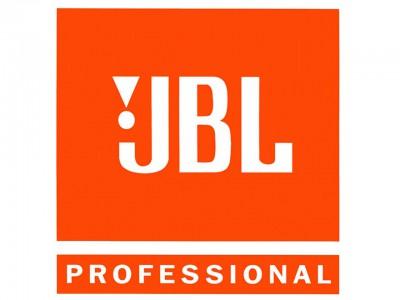 JBL-Logo-5-400x300