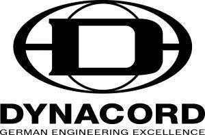 dc_logo-top-txt-slogan_black-300x197