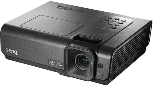 benq-mp724-dlp-projector